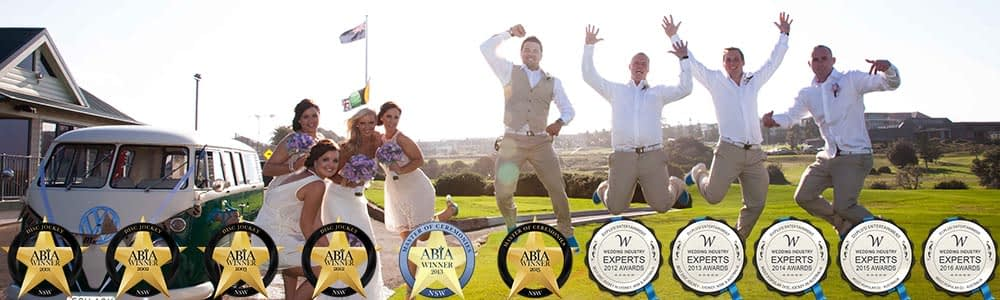 wedding-dj-sydney-Katie-Scott-Sue-Taylor-Photography-1