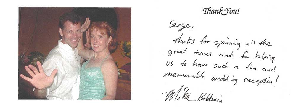 Mike-Wedding-Thank-You