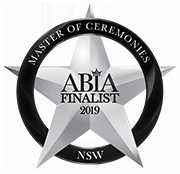 Australian Bridal Industry Awards, 10 December 2019