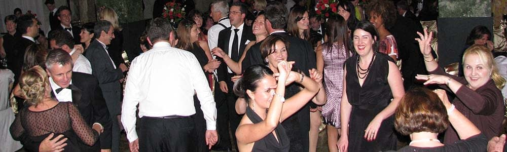 Fun-on-the-dance-floor