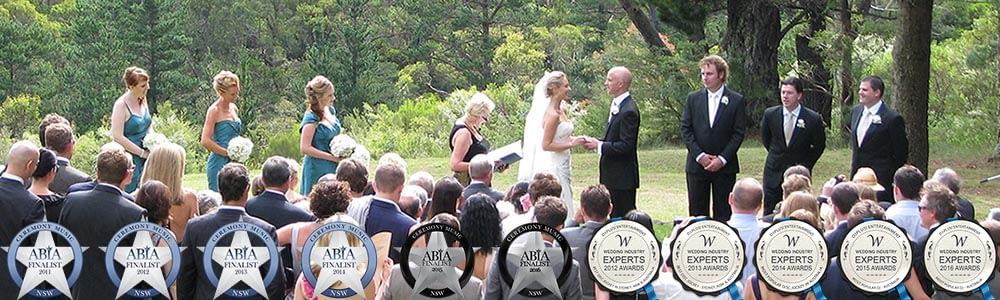wedding-ceremony-dj-sydney-1-1