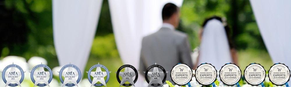 wedding-ceremony-dj-sydney-3