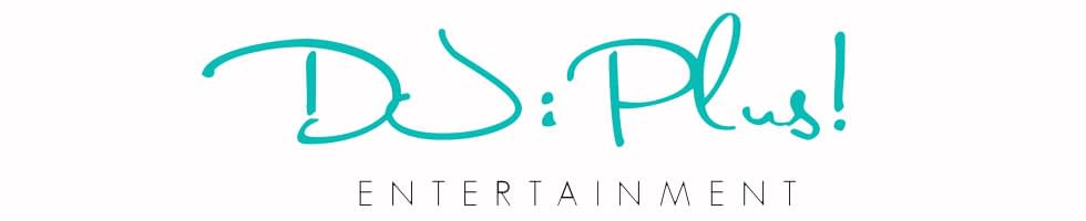 DJ:Plus! Entertainment