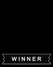 DJ:Plus! Entertainment awarded Best Wedding DJ Sydney, NSW & Australia 2012