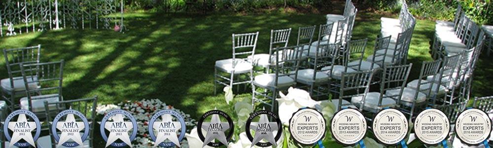 wedding-ceremony-dj-sydney-2-1
