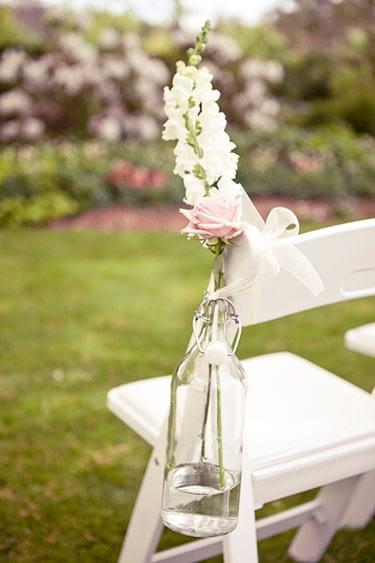 Wedding Ceremony Entertainment