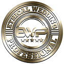 DJ:Plus! Entertainment Endorsed Ethical Wedding Professional