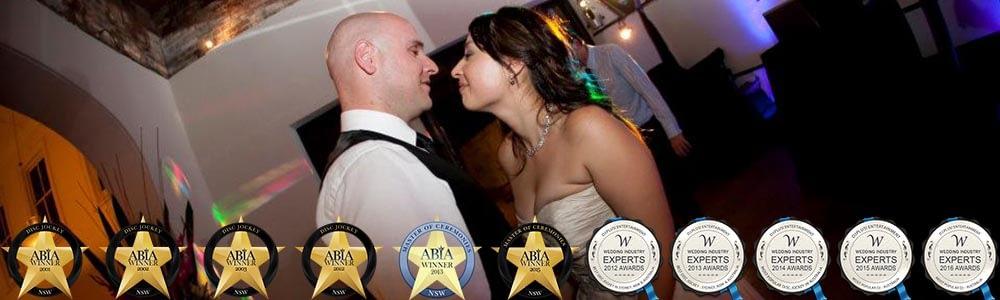 wedding-dj-sydney-Jasmine-Nick-Diverze-Photography